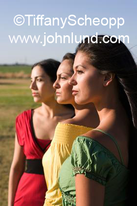hispanic single women in warner International introductions latin romance tour allows you to meet beautiful colombian women enjoy the passion and devotion of an exotic latin wife.